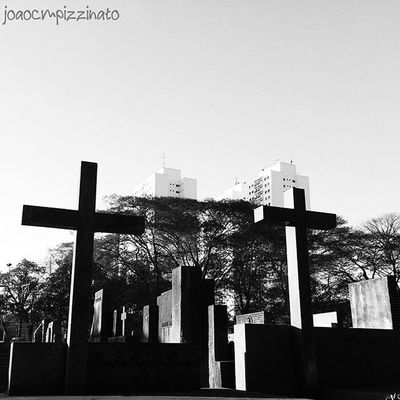 Aj_graveyard Graveyard_dead Tv_churchandgraves Church_masters Masters_of_darkness Fa_sacral Jj_urbex Vivoartesacra Grave_gallery Kings_gothic Obscure_of_our_world Talking_statues Igw_gothika The_great_gothic_world Voodoo_society Igw_sepulcrum Ig_contrast_bnw Amateurs_bnw Bnwmood Bnw_kings Bnw_planet Bnw_captures Top_bnw Paulistanobw Bnw_lombardia instapicten top_bnw_photo