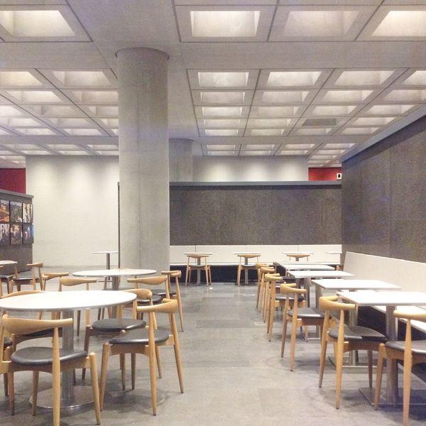 Mudec Museum interiors Architecture architecture collection Interiors Design milano Italy backgrounds Background Architecture