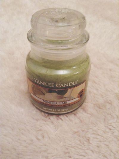 Yankee Candle Popular Photos Tumblr