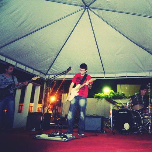 Rock n' Roll Pernambuco Rock Rock'n'Roll Musica