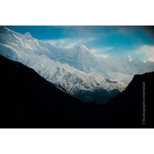Hunza 2009. Pakistan Worlderlust TBT  Throwbackthursday  Throwbackthursdays Tbts Tagsforlikes Throwback Tb Instatbt Instatb Reminisce Reminiscing Backintheday Photooftheday Back Memories Instamemory Miss Old Instamoment Instagood Throwbackthursdayy Throwbackthursdayyy Aimanadeel