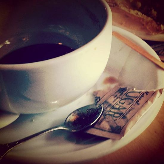 Racys Eauclaire Loveracys Nucleus Eccoffee espresso Blueberrymuffin Cloudyday Peaceful Relax Taramae