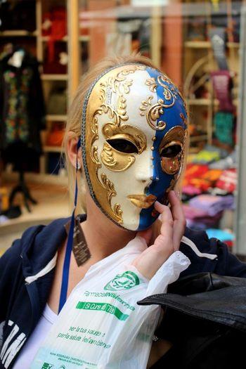 Behind The Masks Masked Mask Mask_collection Masked People, EyeEm Best Shots Eye4photography  Eyemphotography EyeEm Gallery Masked Eyes