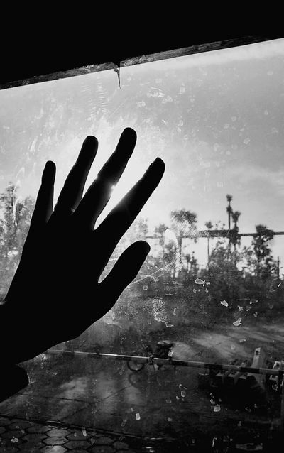 Because its not always the sweetest goodbye! The Human Condition Sweetestgoodbye Goodbyes Train Journeys Railwaycrossing Lifefromawindow Nature Sun Sunphotography