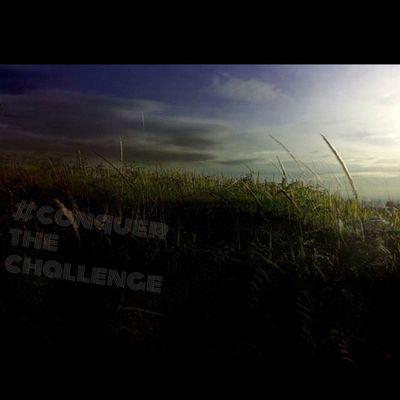 pilihan tepat,budget mepet tapi nggak kalah mewah CTC A Lingkarindonesia LingkarIndonesiaChallenge Explorewonosobo Explorebanjarnegara Exploreanything Exploreindonesia Explorecentraljava Travel Id Indotravellers Id_pendaki Doyandolan Hiking Betahngemprah Bestoftheday