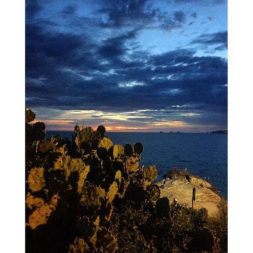 Pedra do Arpoador. Nature's Diversities Nature Photography Naturelovers Nature Nature_collection Nature_perfection