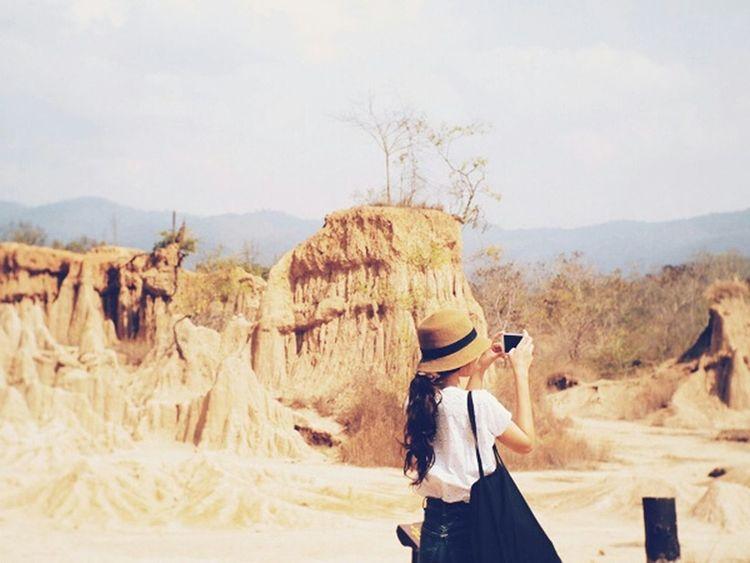 SaoDin Nanoi Outdoor Living Nan Nakorn Thailand Have A Nice Day♥
