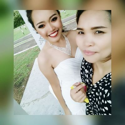 Photoshoot for wedding gown Taking Photos That's Me Selfie ✌ Modelgirl Model Modeling Shoot Models Today's Hot Look Check This Out Hi!
