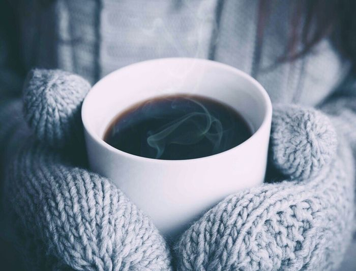 Coffe Coffee Cup Coffe Time Winter Cup