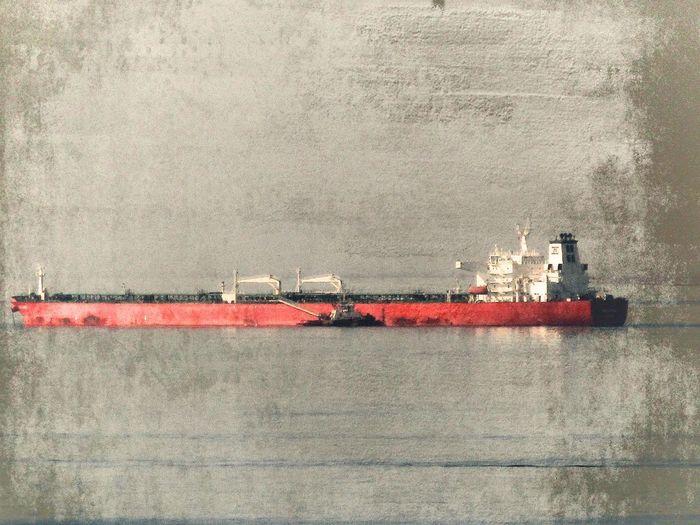 Boat Crane Ship Day Freight Transportation Mode Of Transportation Nautical Vessel No People Red Sea Ship Transportation Water Waterfront