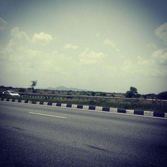 Nh8 Delhi2Jaipur Roadtrip Endofweekend