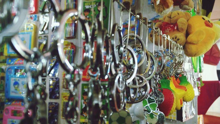 The Shop Around The Corner Key Chain Key Chains Shop Shops Shopping Time Shoping Shopping Street Shopping Day