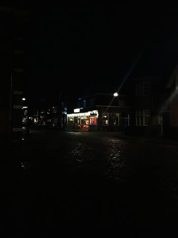 lights... Boxtel Lights Heat Night Illuminated Outdoors Nightlife