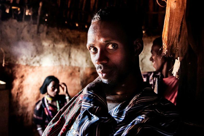 The Portraitist - 2014 EyeEm Awards Ethiopia The Explorer - 2014 EyeEm Awards The Traveler - 2014 Eyem Awards