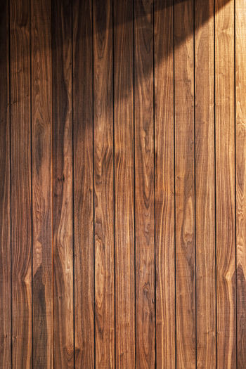 Brown wooden texture, wall, pattern. Old Asylum Textured  Textured Effect Wall Wood Backgrounds Brown Texture Design Elements Design, Design Elements, Textured, Old Interior Interior Design Interior Design, Design, Design Elements, Textured, Old Wooden Wooden Background Wooden Texture