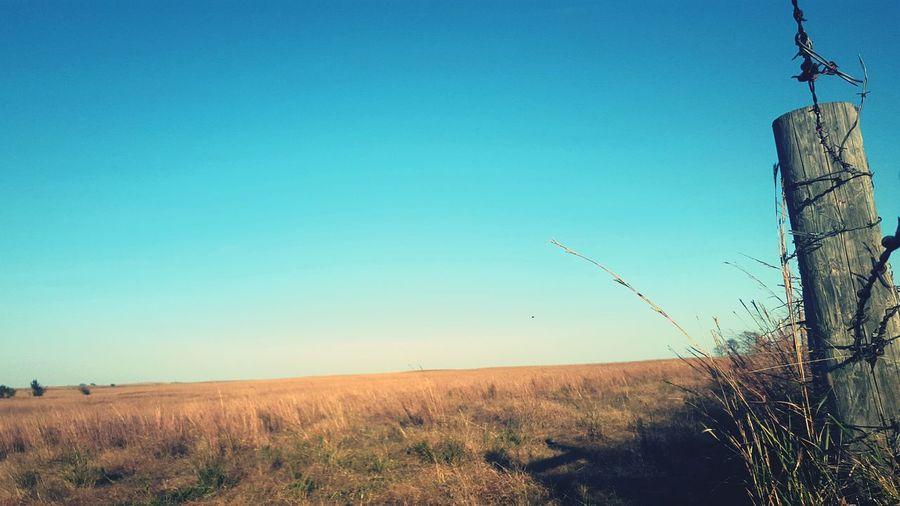 Grain Plains Ochelata, OK, United States