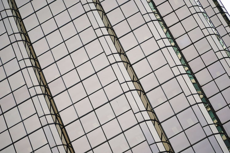 Architecture Façade Abstract Built Structure Geometry Glass Skyscraper Window