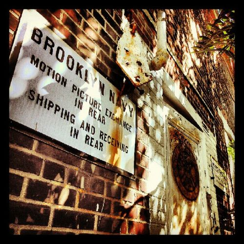 Brooklynnavyyard Brooklyn Instagramers Instafamous Instafind Jj_forum Instasign Webstagram Statigram Gedaily Dayshots Old Abandon Urbex Forgottenny Bestoftheday Photowall