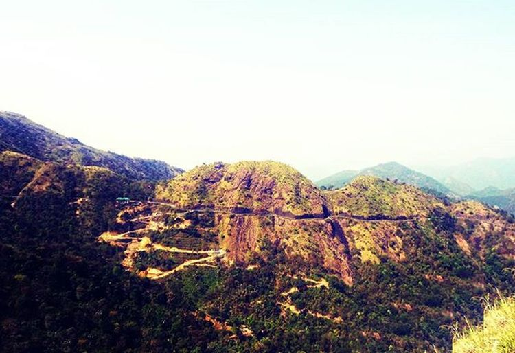 Hills :) through my lens😃 PhotographyLove Photography Travelling