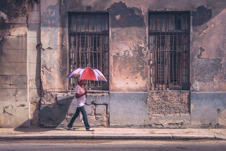 Eyem Best Shots Streetphotography Tadaa Community EyeEm Best Edits Havana Cuba Traveling Urban Landscape Taking Photos