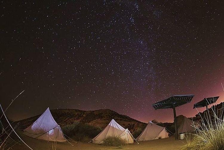 HazemJ Shareyourjordan Danareserve Rummanacamp Nature Stars Camping Jo Jordan Amman VisitJordan