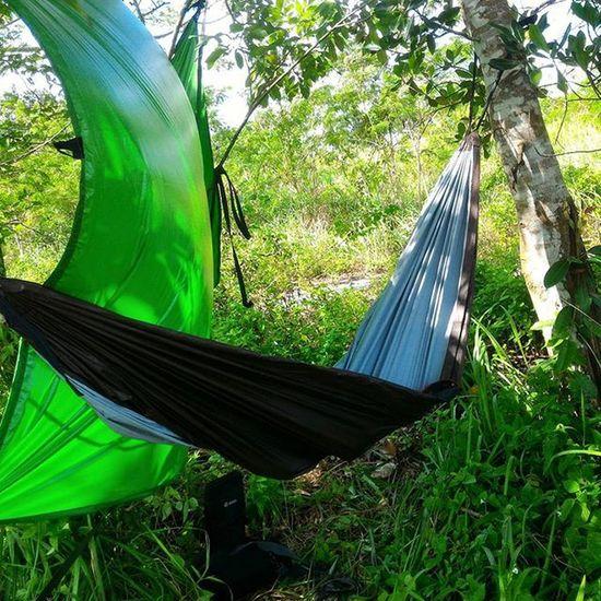 Sesekali tidur di kebun Documentary Dailylife Zenfone2 Zenfone_id 1000kata