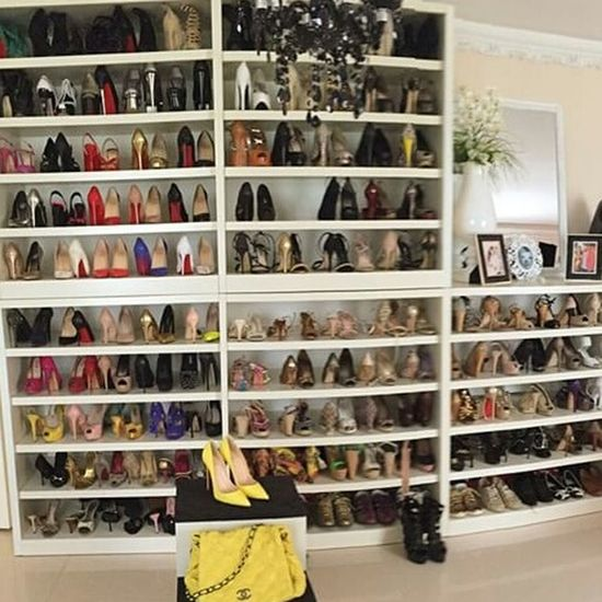 Hello World ✌ People Heppy MyShoes Newshoes Girl Relaxing Loveshoes Louis Vuitton Kiss