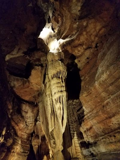 Rock Formation Rock - Object Cave Rock Solid No People Nature Geology Travel Destinations Low Angle View Stalactite  Textured  Indoors  Ancient Limestone History Creativity Pattern Eroded