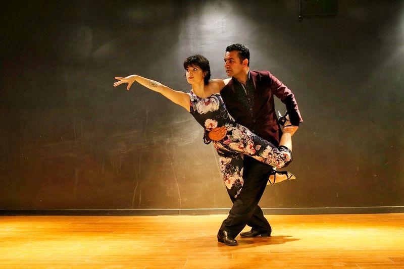 Tango Tango Poster Argentina Tango Argentine Tango Tango Life Tango Dancers Tango Time Activity