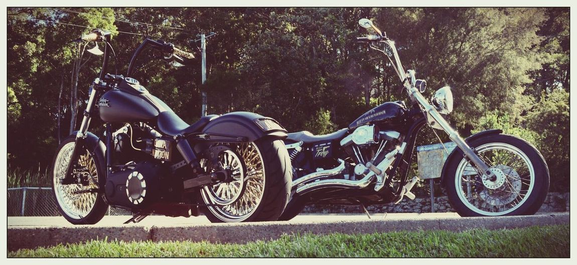 Boys Toys Boys And Their Toys Live To Ride Harley Davidson HarleyDavidsonMotorcycles
