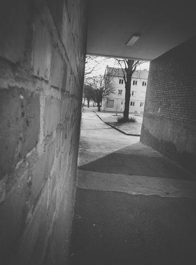 Streetphotography Blackandwhite Bws_worldwide Streetbw