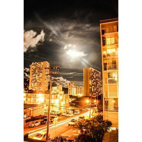 Hawaii HawaiiNight HawaiiPhotography MilitaryPhotography instagallery