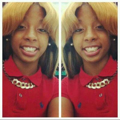 #Tbt I miss my hairrr!