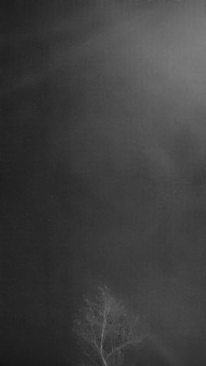 Dark Blackandwhite Black And White Black & White As Is Moscow Mobilephotography