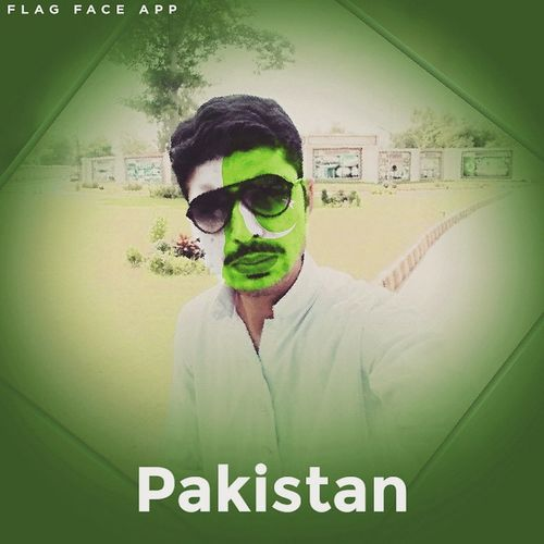 Happy Independence Day Pakistan Comingsoon 14august Green Lovely Green Green Green!  Ilovemynation Check This Out