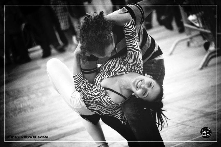 dance festival - alanya turkey 2012 , photo by me Alanya Turkey Dance Dancing