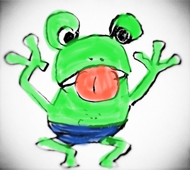 green weather frog Nice Weather Bad Weather Cloudy Weather⛅☁ Frog Frog In Green Green Color Green Weather Greenfrog Happy Happy Frog Happy Weather Hello People  Nature Rainy Days Rainy Weather ☔️ Sunny Weather Weather Weatherforecat Weatherman