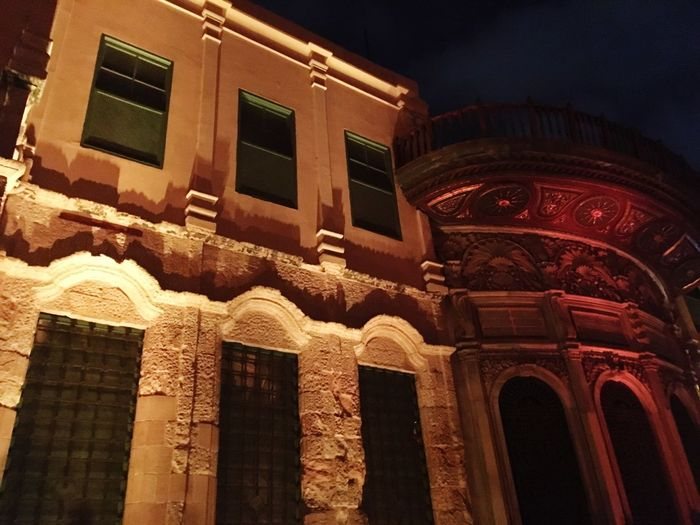 Architecture Built Structure History Building Story Egypt Cairo Secretofbeauty My Year My View