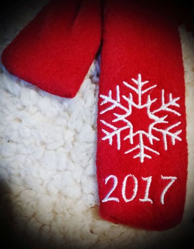 2017 Red Snowflake Tie Red No People Textured  Close-up Indoors  Day Snowflake Tie Red Tie Oakstrails Photos Craft Crafts Art Is Everywhere Holidays Holiday Holiday Photography Indoors  Pic Photo Christmas Photo Christmas Pic Christmas Photography Holiday Pic Holiday Picture Backgrounds