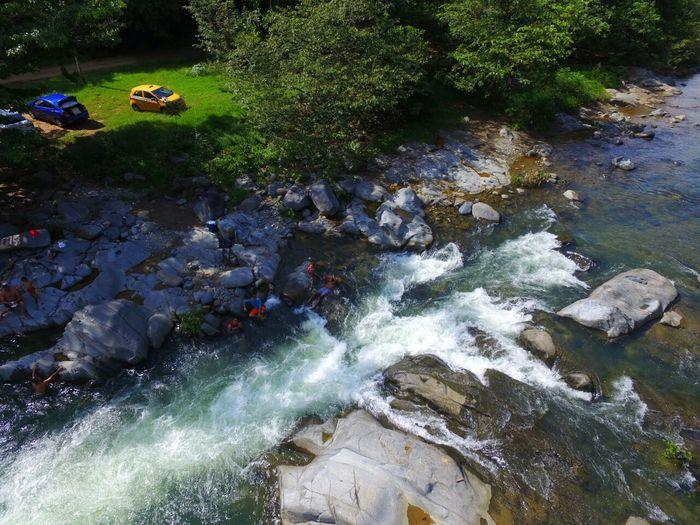 Nature Naturaleza Rivertime Rivertimefun Drone  Dronephotography Drones Relax