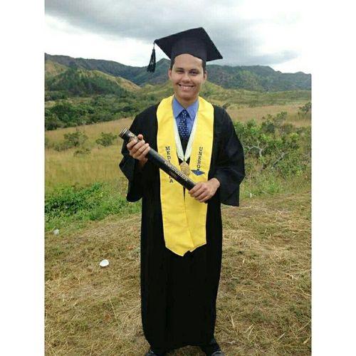 I'm Doctor! Soy Médico Cirujano! ? Graduation Graduaci ón ActoDeGrado M édicoCirujano Doctor Medicine Medicina UNERG University Universidad Venezuela Igers IgersVenezuela InstaGood InstaMood InstaCool InstaMoment InstaPhoto PicOfTheDay GFDaily GF_Ve Like TagsForLike