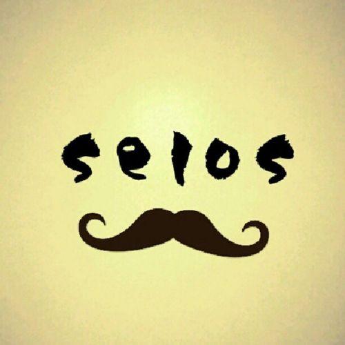 HAHAHAHAHA kalerki lang. :}) Selos Jealous Mustache