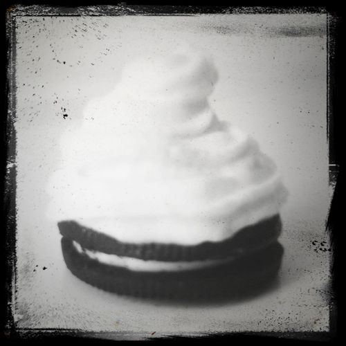 Cräazy Black And White In My Mouf Black And White Photography