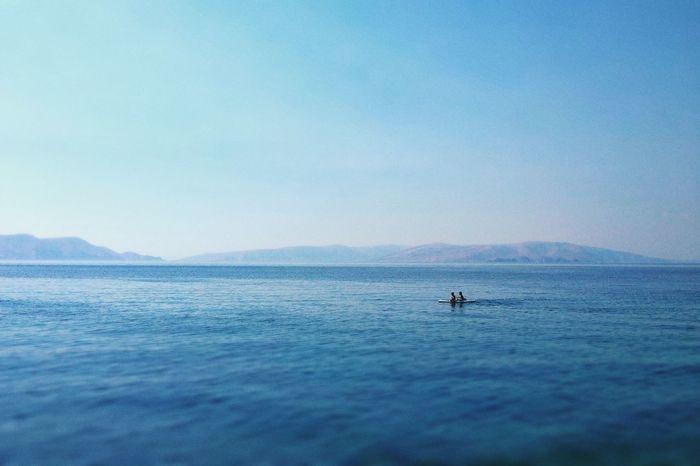 Croatia Summer Vibes EyeEm Best Shots Sea