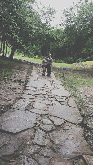 Tajin Veracruz Papantla
