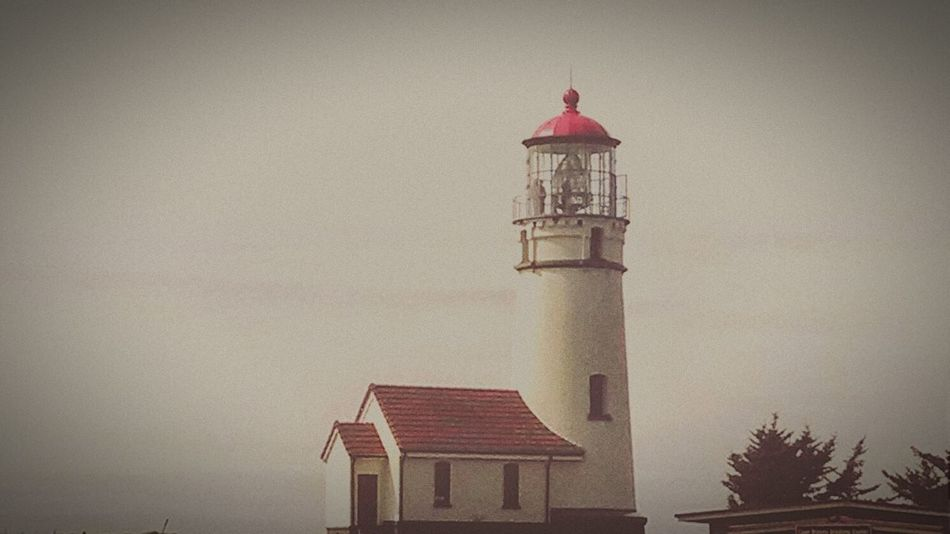 Cape Blanco Lighthouse Taking Photos Enjoying Life Check This Out Landscape Nature Life Is A Beach