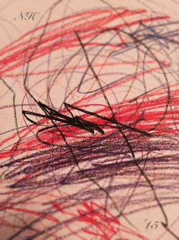Child Drawing Colorsplash Fine Lining Lovely My Son Paper Pencil Drawing Picture Of My Son EyeEmNewHere Be. Ready.