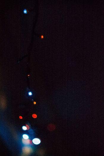 Bokehphotography Bokeheffect Bokeh Lights Bokeh Cristmas Time♥ Cristmastime New Year New Years Christmastime Happy New Year Marry Christmas Cristmas Cristmastree Cristmas Tradition CRISTMAS💙 Cristmasdecor