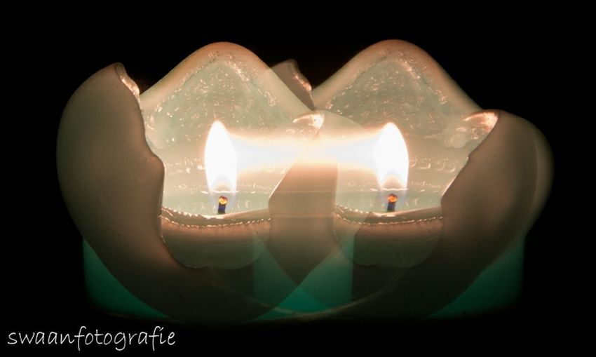 Playing With Mij Camera Candlelight Playing Swaanfotografie Art Abstract Mysterious Playtime Fire No Photoshop