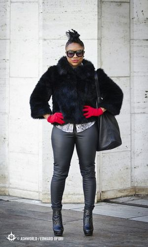 NYFW Street style: UCP vol1 by EDO Photography http://bit.ly/Y18x1b Streetphotography Street Fashion New York Fashion Photography New York City Style Nyfw Mbfw